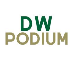 DW Podium